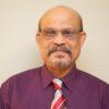 Mathew Kuthiravattom Treasurer